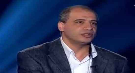 "Sallam: The MB claims that only soldiers and Copts have voted ""yes"" in referendum"
