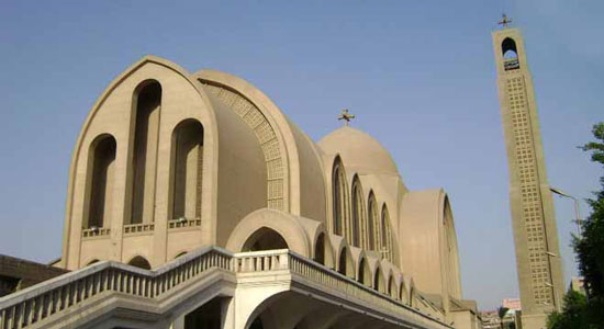 Coptic Church ordains new Bishop of Jerusalem on February 27 and 28