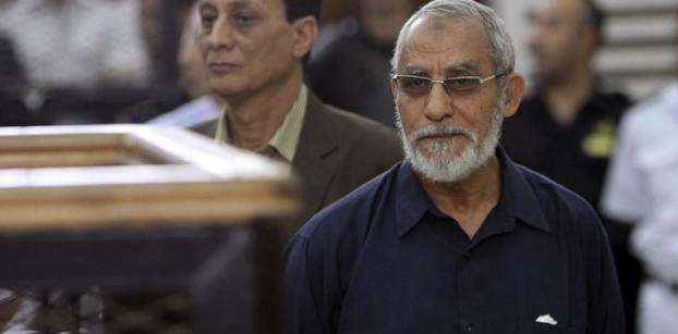 'Rabaa operations room' retrial postponed to March 7