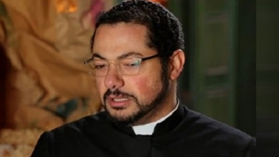 Catholic Church: Egypt to receive 120 priests from Milan