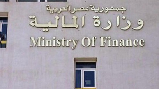 Egypt maintains customs exchange rate for essential goods