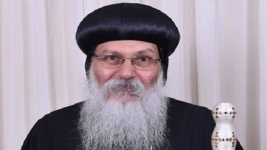 Egypt court issues death sentences on two defrocked monks for killing Coptic bishop