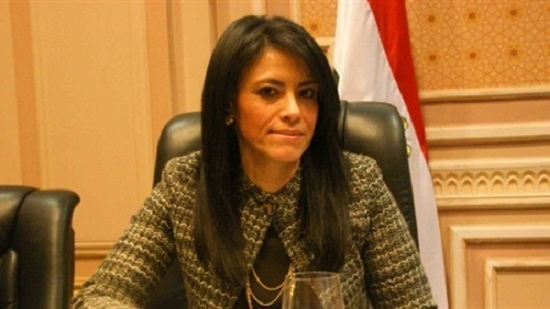 Egypt s Minister of Tourism publishes a promotional film about Egypt