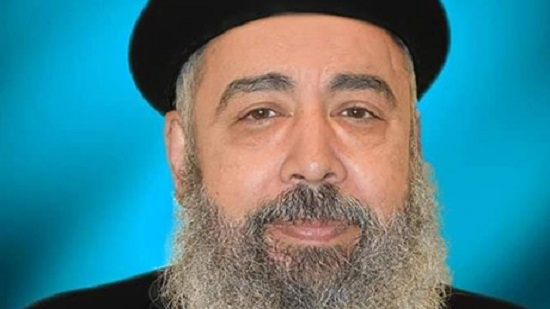 Slain Coptic priest was killed by church guard over personal dispute: Egypts interior ministry