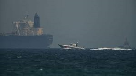 Saudi Arabia says oil tankers hit off UAE coast, Iran calls for probe