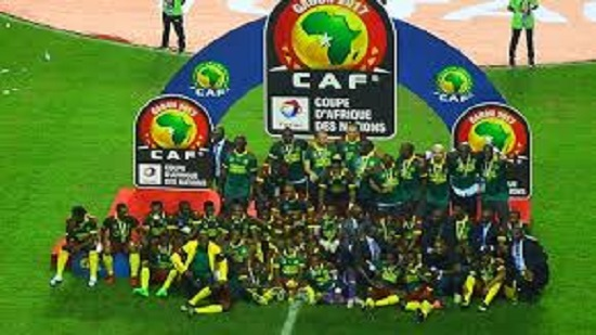 AFCON: A Golden Opportunity for Egypt