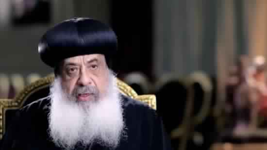 Bishop Daniel: The Holy Synod will not discuss the issue of the unification of the holidays at its next meeting