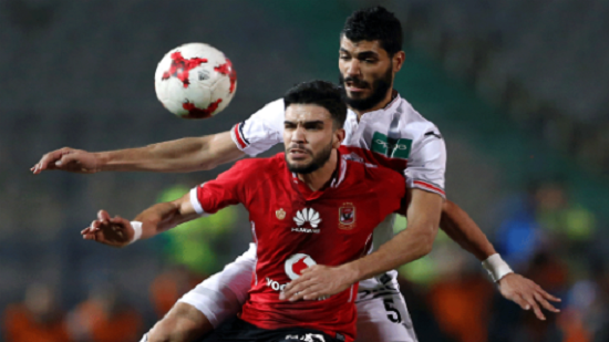 Egyptian league to continue after AFCON concludes: EFA