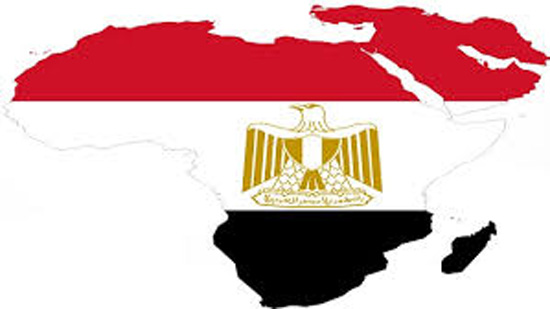 Egypt and Africa