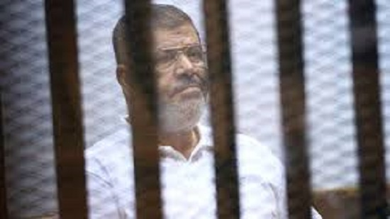 Mohamad Morsi and the culture of the society?