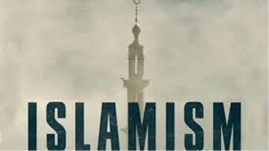 A call for Logical Islamism