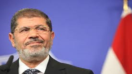 Morsi: Behind the masks of sorrow