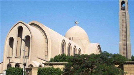 Coptic Church condemns the terrorist attack in Sinai