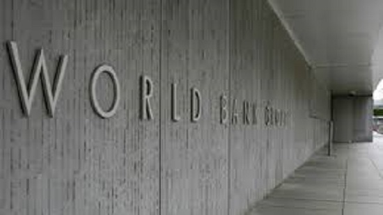 World Bank approves $500 mln funding to support Egypts social safety net programme
