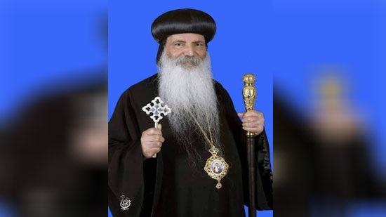 Tima diocese launches 90 Days Coptic Words campaign
