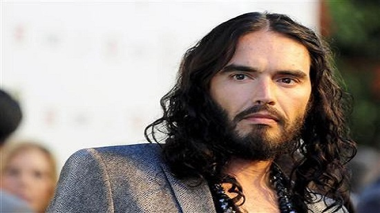 Russell Brand to star in upcoming Death on the Nile film