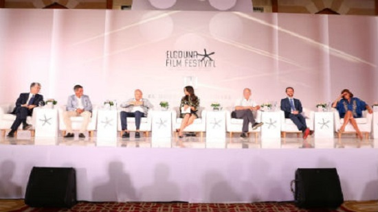 Countdown to 3rd El Gouna Film Festival
