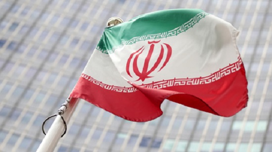 Iran installing advanced centrifuges: UN nuclear watchdog