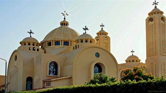 Church of the Virgin in Pegam celebrates the Golden Jubilee