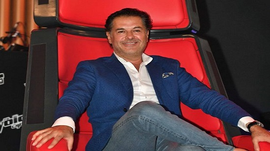 The Voice Ahla Sawt returns on September 21 with surprises in store
