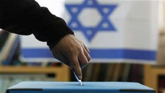 The Israeli election will decide nothing