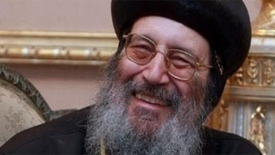 Pope Tawadros: Archbishop Bishoy was a hero in explaining the faith