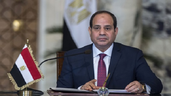 Egypt, Cyprus, Greece summit to open Tuesday