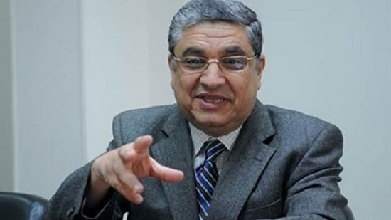Dabaa nuclear plant to help transfer modern technology to Egypt: Electricity minister