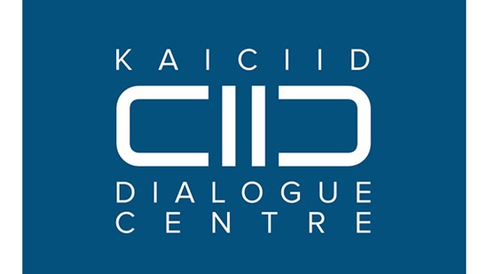 The noble message of KAICIID Center