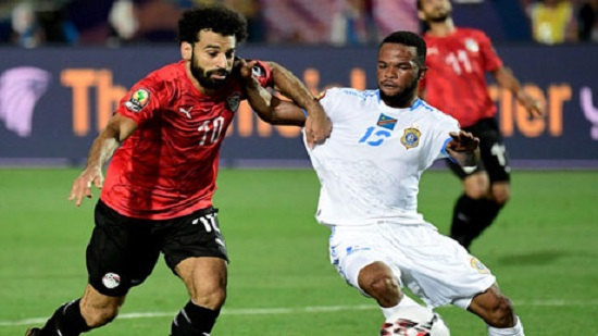 Egypt coach unfazed by Salah absence in Nations Cup qualifying games