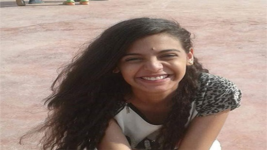 A Coptic minor girl disappears in Ezbet al-Nakhl