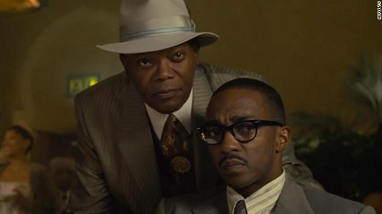 Apple abruptly cancels premiere of Samuel L. Jackson movie The Banker