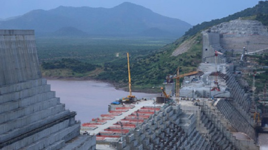 Egypt, Ethiopia, Sudan to reconvene in Washington on 13 Jan to resolve Nile dam dispute: Joint statement