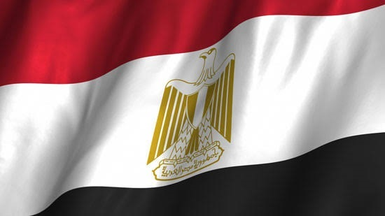 Bloomberg: Egypt is among the innovative countries for the first time