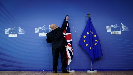 Brexit: What does it mean for the European Union and our partners?