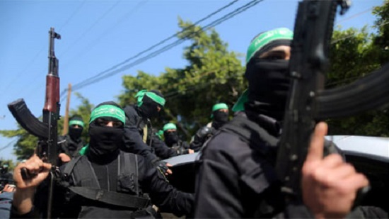 Israeli army: Hamas hackers tried to seduceso ldiers