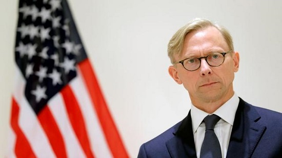 US envoy threatens to trigger return of UN sanctions on Iran