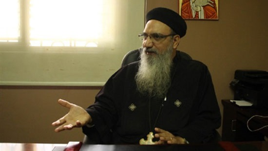 Coptic Church postpones the Conference of the Diaspora Youth