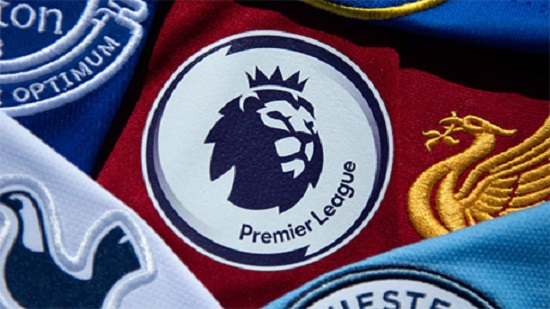 Two more positive coronavirus tests in Premier League
