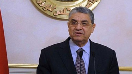 UPDATED: Egypt hikes electricity prices but extends plan to phase out subsidies three more years