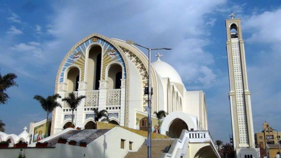 Coptic Church supports Egyptian intervention in Libya