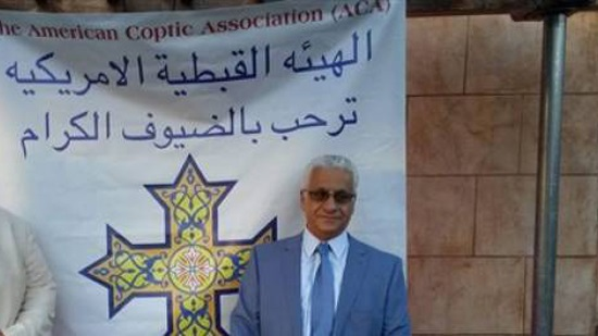 Coptic American association declares support of Egyptian intervention in Libya