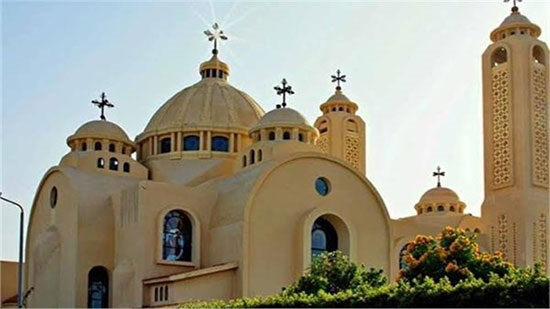 Coptic Church to reopen on August 3rd