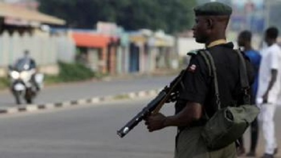Gunmen kill 11 villagers in northern Nigeria