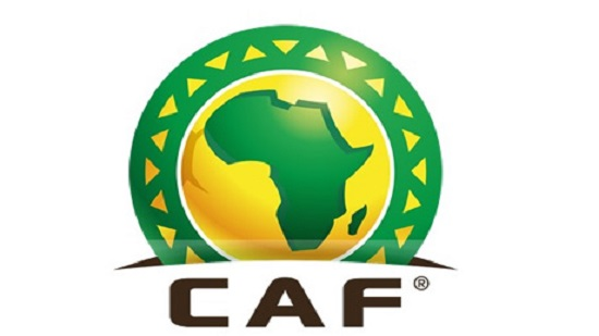 CAF announces dates of Champions League, Confederation Cup semis and final