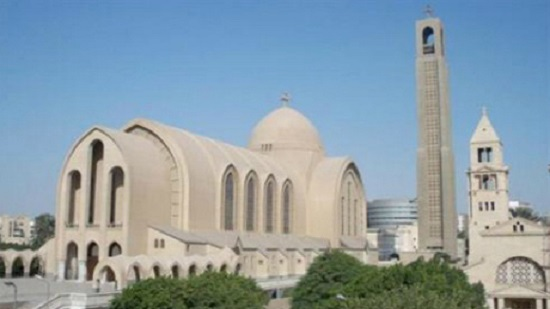 Egypt's Coptic Orthodox Church prepares to reopen churches on Monday