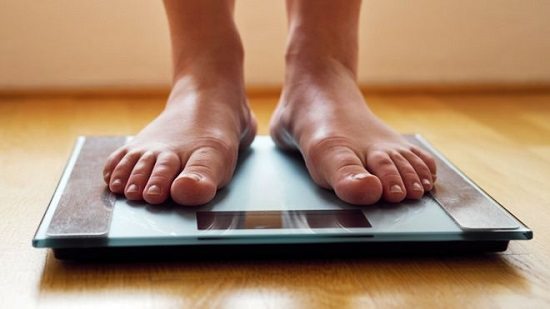 Obesity not defined by weight, says new Canada guideline