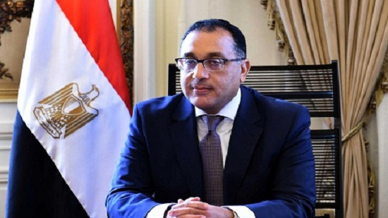 Egypt provides $1.6 mln in medical aid to help African countries fight coronavirus to disburse $2.2 mln more
