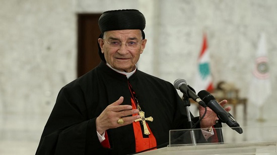 'Fateful times': Lebanese patriarch says new cabinet must spurn old, corrupt ways