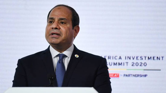 Egypt hosts the largest sporting event in the world after Corona